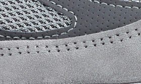 Cool Grey swatch image