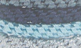 Atlantic swatch image