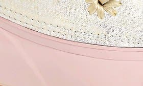 Blush Rubber swatch image