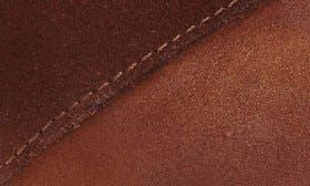 Brandy swatch image