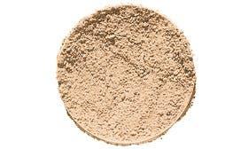 12 Honey Bronze swatch image