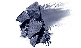 Deep Night swatch image