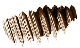 Brown Extase 791 swatch image