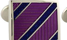 Light Purple/ Blue/ Silver swatch image