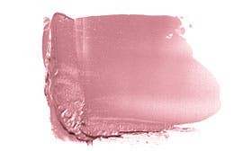 Amour swatch image
