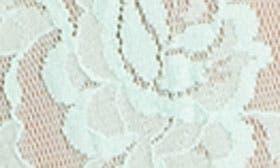 Pistachio Ice swatch image
