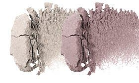 Twilight Mauve/Brandied swatch image