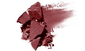 381 Shimmer Plum Charm swatch image