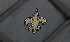 New Orleans Saints swatch image