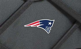 New England Patriots swatch image