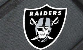 Oakland Raiders swatch image