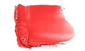 No. 412 Orange Red swatch image