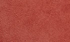 Brandy swatch image selected