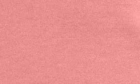 Pink Blossom swatch image