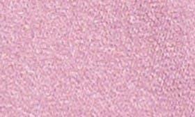 Purple Mauve swatch image