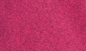 Craft Pink swatch image