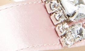 Pink Satin swatch image