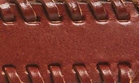 Luggage swatch image