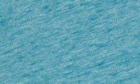 Teal Atlantic swatch image