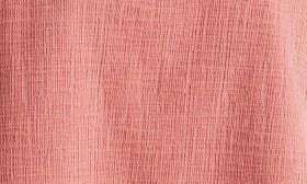 Rosewood Pink swatch image