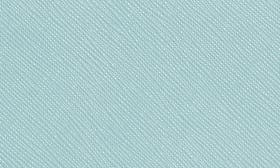 Sea Mist/ Gunmetal swatch image