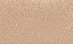 Pale Stone swatch image