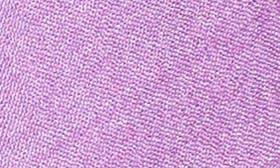 Purple Foxglove swatch image