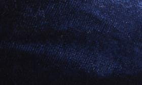 Royal Blue Velvet swatch image