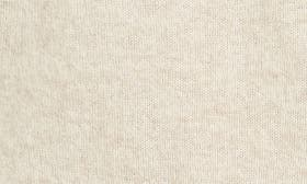 Heather Oatmeal swatch image selected