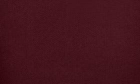 Dark Garnet swatch image