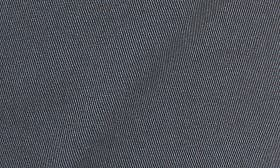 Grey Ebony swatch image