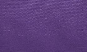 Deep Violet swatch image
