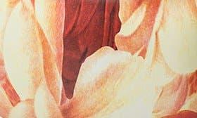 Yuze Rose swatch image