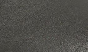 Black/ Kitten Grey swatch image