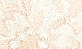 Skin swatch image