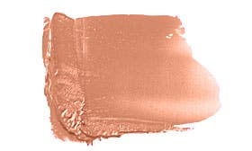 Natural Beauty swatch image