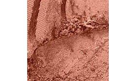 Sunbasque (Ss) swatch image