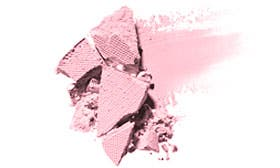 Barely Pink swatch image