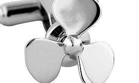 Propeller swatch image