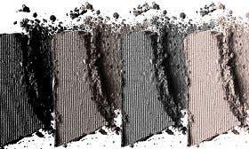 No. 01 Smokey Grey swatch image