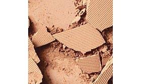 C4.5 swatch image