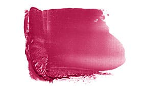 Sheer Fushia swatch image