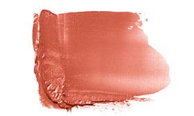 28 Rose Corail / Coral Pink swatch image