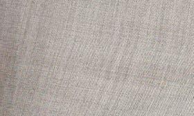 Light Grey swatch image