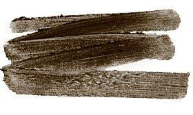 Golden Quartz swatch image
