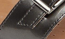 Gun Leather swatch image