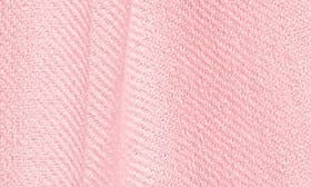 Pink Shore swatch image