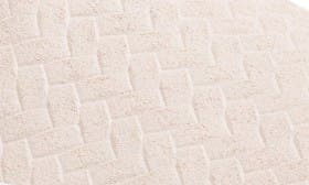 Rosewater swatch image selected