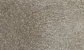 Cemento Suede Woven swatch image