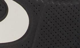 Black/ Sail/ Linen swatch image